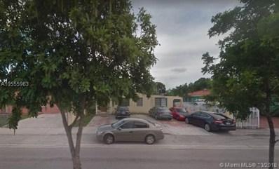 242 W 32nd St, Hialeah, FL 33012 - #: A10555963