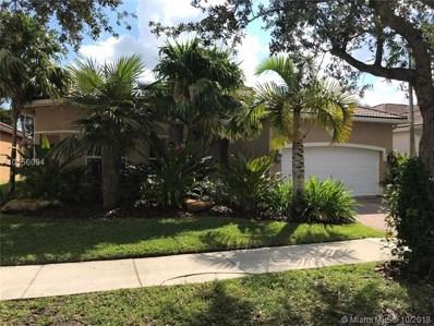 1640 SE 23rd St, Homestead, FL 33035 - MLS#: A10556094
