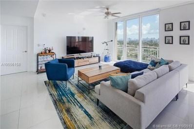 2665 SW 37th Ave UNIT 1607, Miami, FL 33133 - MLS#: A10556158