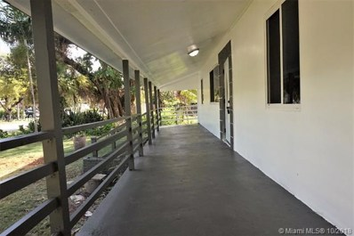 9550 NW 2nd Ave, Miami Shores, FL 33150 - #: A10556195