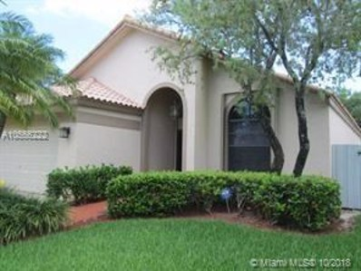 113 Executive Cir, Boynton Beach, FL 33436 - #: A10556222