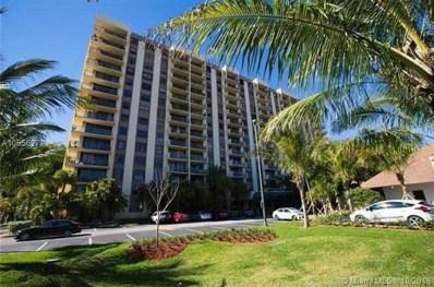 1470 NE 123rd St UNIT A1208, North Miami, FL 33161 - MLS#: A10556272