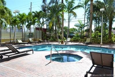 3500 Coral Way UNIT 504, Miami, FL 33145 - MLS#: A10556295