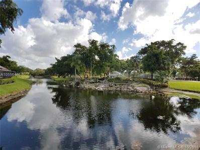 9430 N Chelsea Dr N, Plantation, FL 33324 - #: A10556466