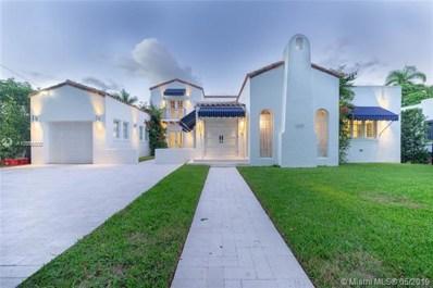 1317 Obispo Ave, Coral Gables, FL 33134 - #: A10556508