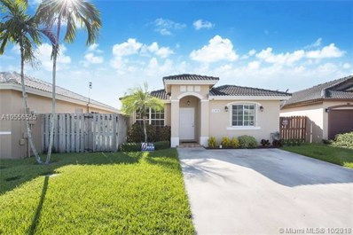 13878 SW 151st Ave, Miami, FL 33196 - MLS#: A10556525