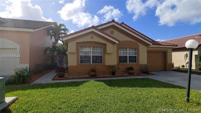 5324 NW 189th St, Miami Gardens, FL 33055 - #: A10556644