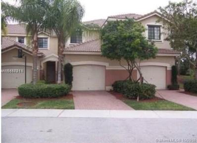 4044 Peppertree, Weston, FL 33332 - #: A10556721