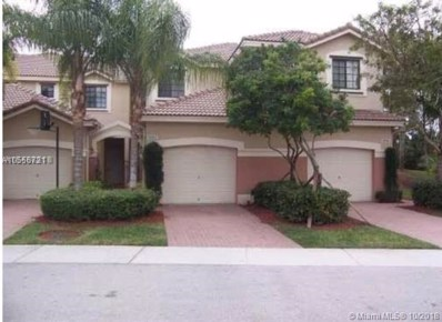4044 Peppertree, Weston, FL 33332 - #: A10556721