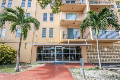 6950 W 6th Ave UNIT 410, Hialeah, FL 33014 - MLS#: A10556981