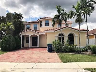1780 SW 149 Pass, Miami, FL 33185 - MLS#: A10557062