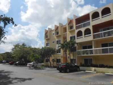 7705 Camino Real UNIT b-113, Miami, FL 33143 - MLS#: A10557068
