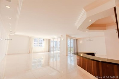 10175 Collins Ave UNIT 806, Bal Harbour, FL 33154 - #: A10557079