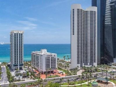 210 174th St UNIT 2103, Sunny Isles Beach, FL 33160 - #: A10557083