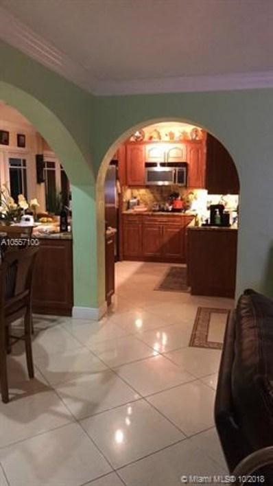 7761 SW 29th St, Miami, FL 33155 - #: A10557100