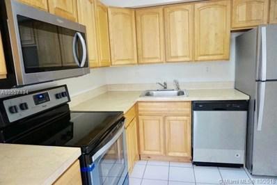 505 S Pine Island Rd UNIT B104, Plantation, FL 33324 - MLS#: A10557134