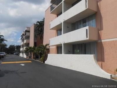 2150 SW 16th Ave UNIT 407, Miami, FL 33145 - MLS#: A10557198