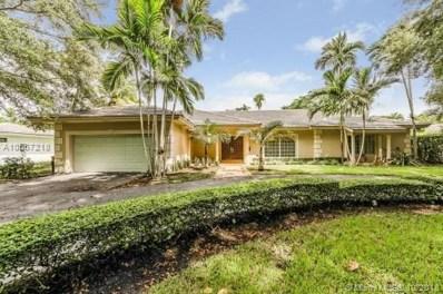 1515 Salvatierra Dr, Coral Gables, FL 33134 - MLS#: A10557218