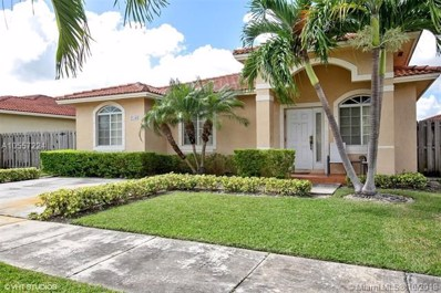 21304 SW 123rd Pl, Miami, FL 33177 - MLS#: A10557224