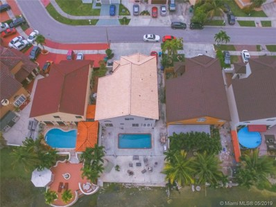 15351 SW 59th St, Miami, FL 33193 - MLS#: A10557235