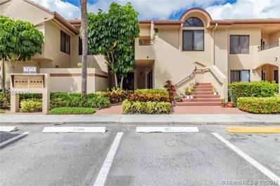 7473 Glendevon Ln UNIT 402, Delray Beach, FL 33446 - MLS#: A10557236
