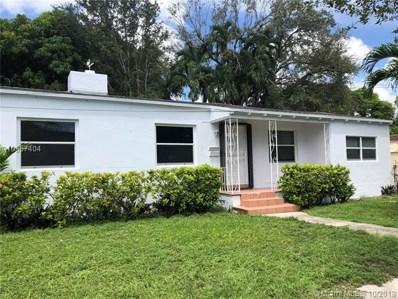 300 NW 23 Pl, Miami, FL 33125 - MLS#: A10557404