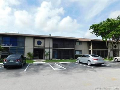 809 NE 199th St UNIT 104-7, Miami, FL 33179 - MLS#: A10557409