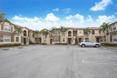 1495 NE 33rd Ave UNIT 103, Homestead, FL 33033 - MLS#: A10557560