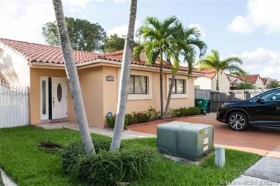 9210 SW 149th Pl, Miami, FL 33196 - #: A10557683