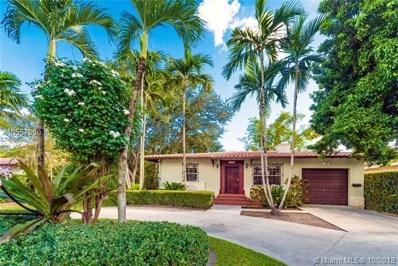 5736 SW 26 St, Miami, FL 33155 - MLS#: A10557860
