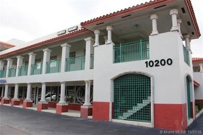 10200 NW 25 St UNIT 212, Doral, FL 33172 - MLS#: A10557879