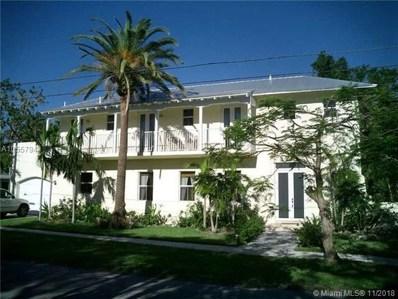 2665 Inagua Ave, Miami, FL 33133 - MLS#: A10557948