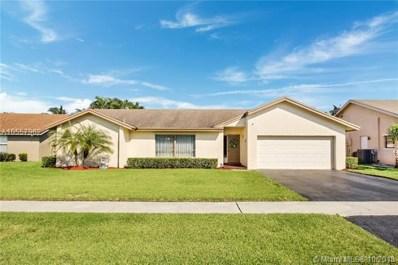 9738 Richmond Cir, Boca Raton, FL 33434 - MLS#: A10557962