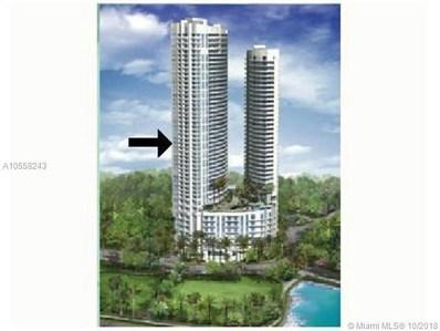 1900 N Bayshore Dr UNIT 2401, Miami, FL 33132 - #: A10558243