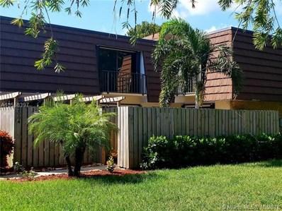 2004 20th UNIT 5310, Palm Beach Gardens, FL 33418 - #: A10558397