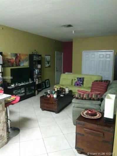 2734 Bird UNIT ave, Miami, FL 33133 - MLS#: A10558399