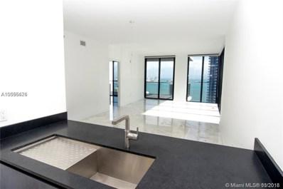 1010 Brickell Ave UNIT 4405, Miami, FL 33131 - #: A10558426