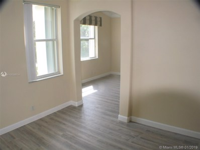 6383 Shadow Tree Ln, Lake Worth, FL 33463 - MLS#: A10558514