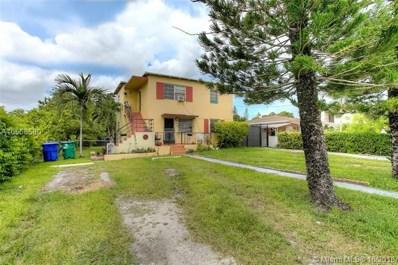 241 SW 31st Ct, Miami, FL 33135 - MLS#: A10558580