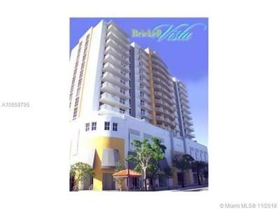 900 SW 8th St UNIT 1503, Miami, FL 33130 - #: A10558795