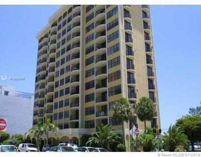 66 Valencia Ave UNIT 1102A, Coral Gables, FL 33134 - MLS#: A10558845