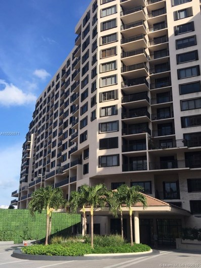 540 Brickell Key Dr UNIT 1601, Miami, FL 33131 - #: A10558871