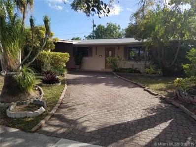 8820 SW 200th St, Cutler Bay, FL 33157 - MLS#: A10558915