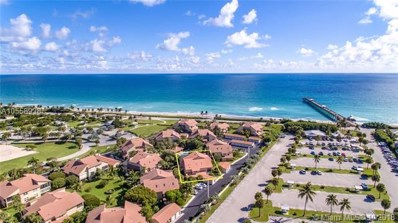 4161 S Us Highway 1 UNIT G1, Jupiter, FL 33477 - MLS#: A10558938