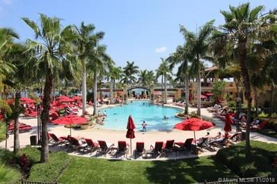 1023 Diamond Head Way, Palm Beach Gardens, FL 33418 - MLS#: A10559160