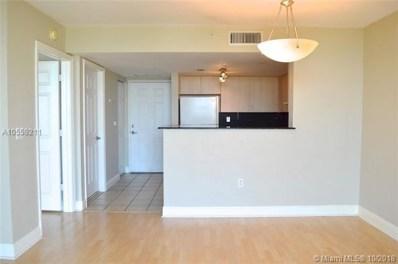 3000 Coral Way UNIT 1105, Miami, FL 33145 - MLS#: A10559211