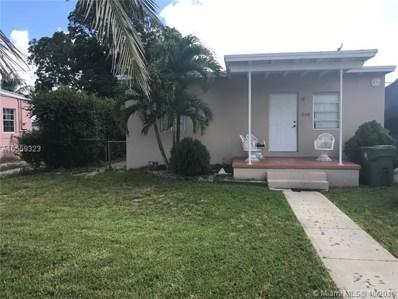 248 W 18th St, Hialeah, FL 33010 - MLS#: A10559323