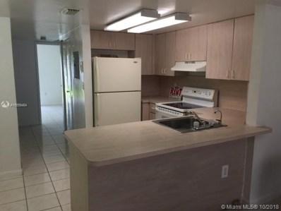 1350 NW 24th Ave UNIT 1350, Miami, FL 33125 - MLS#: A10559484