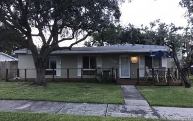 9423 Sterling Dr, Cutler Bay, FL 33157 - MLS#: A10559566