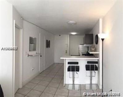710 Washington Ave UNIT 219, Miami Beach, FL 33139 - #: A10559570